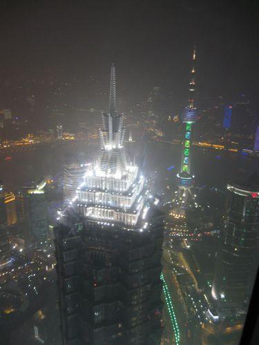 shanghai-ningbo 6251