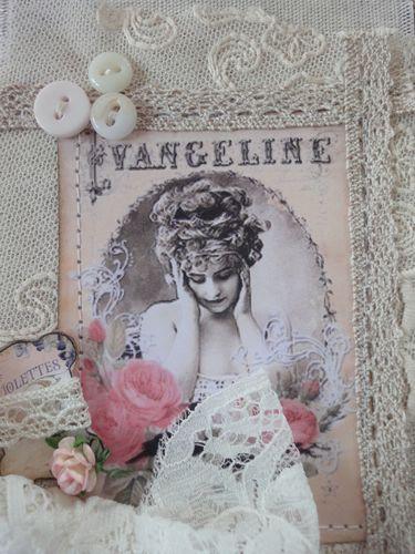 Carte couture Octobre 2013 PS (3)