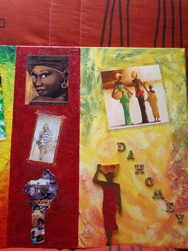Bob Marley au Benin 3