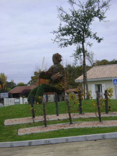 Marche-La-Brede-04.11.-026.jpg