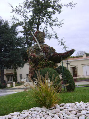 Marche-La-Brede-04.11.-028.jpg