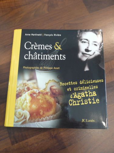 Cremes---chatiments.JPG