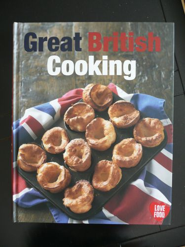 Great-British-Cooking.JPG