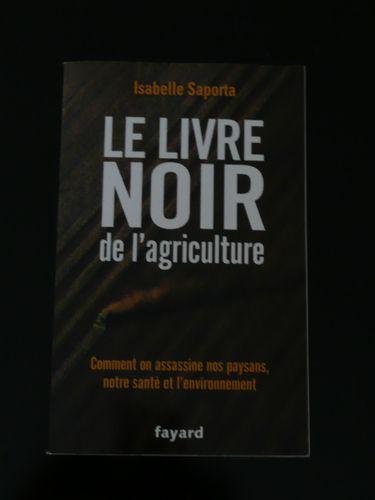 Le-livre-noir-de-l-agriculture.JPG