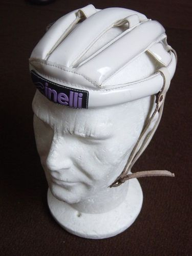 Casque Cinelli 2-copie-1