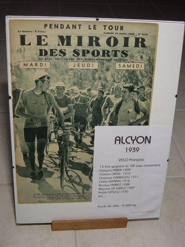 R-presentoir-pour-expo--.jpg