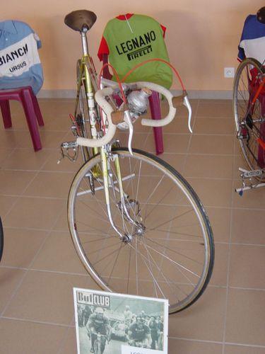 R-Legnano-1948.jpg