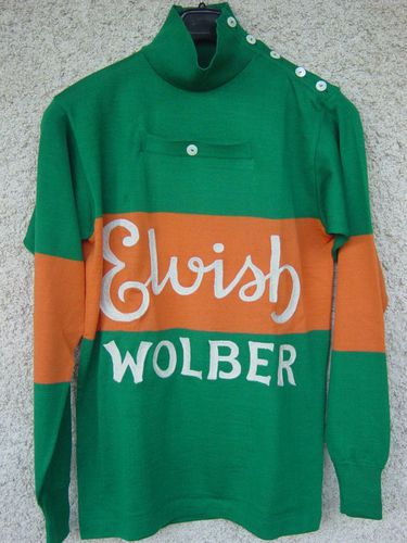 R-maillot-Elvish-Wolber-1928.jpg