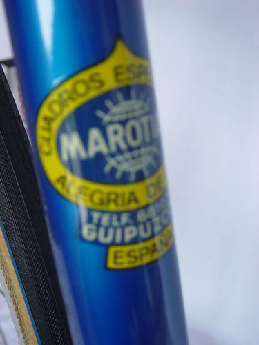 R-cygle-marotias-tube-selle.jpg