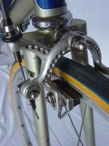 R-frein-av-marotias.jpg