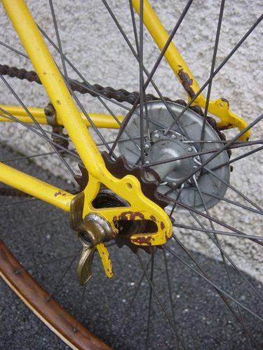 RR-pignon-fixe-mercier-37-new.jpg