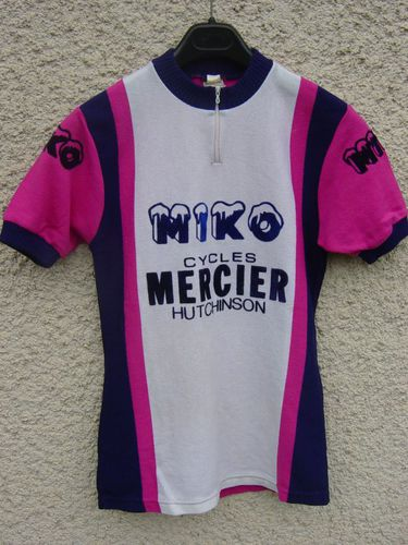 R-maillot-MIKO-77-new.jpg