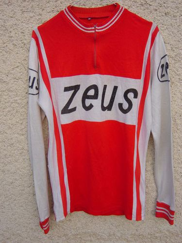 R-maillot-ZEUS-new.jpg