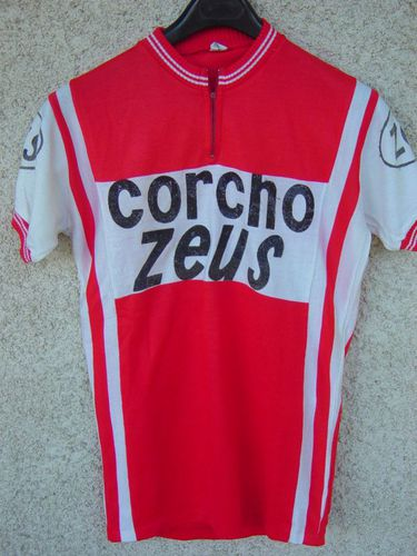 R-maillot-Corcho-Zeus-1978.jpg