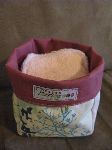 lingettes et boite tissu 003 (Large)