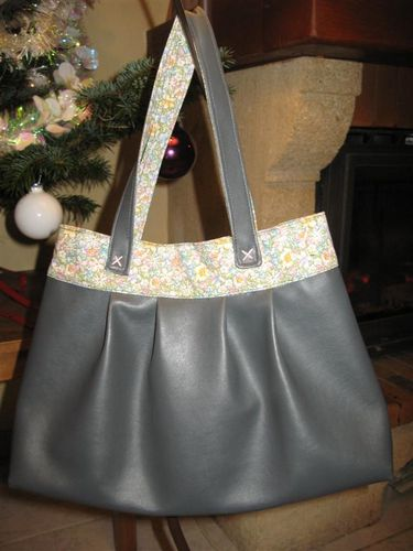 sac gris et liberty 003 (Large)