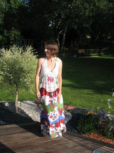 robes-1328-small-copie-1.jpg