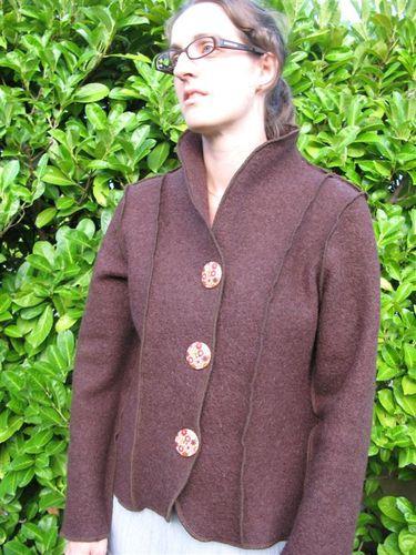 veste laine bouillie 001 (Large)