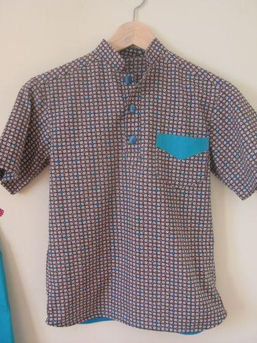 chemise-et-hauts 2983 (768x1024)