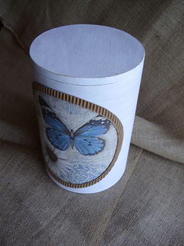 boite ronde papillon (2)