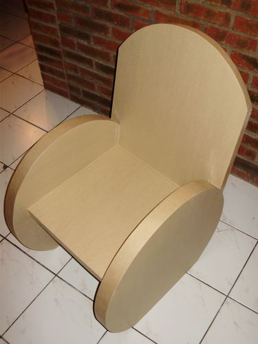 fauteuil (4)