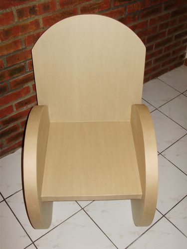 fauteuil (5)
