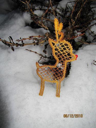 renne-dans-la-neige.jpg