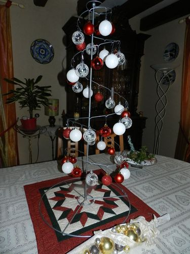 deco-table-noel.jpg
