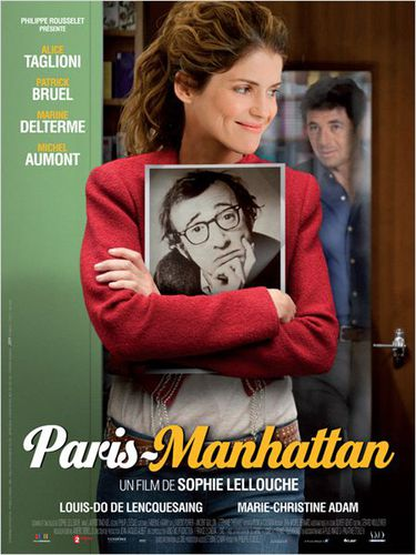 Affiche-Paris-Manhattan.jpg