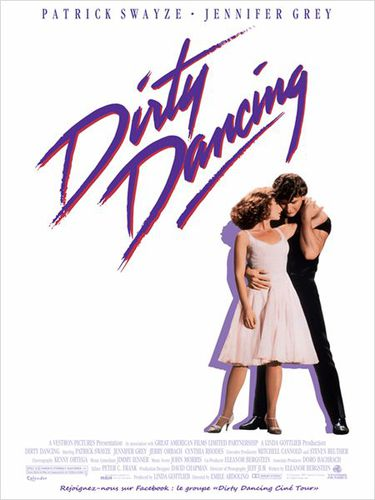 affiche-dirty-dancing.jpg