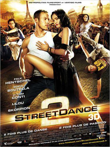 affiche-street-dance-2.jpg