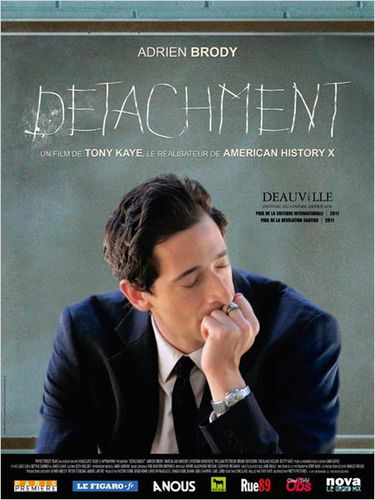 affiche-detachment.jpg
