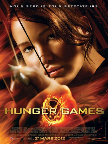 affiche-the-hunger-games.jpg