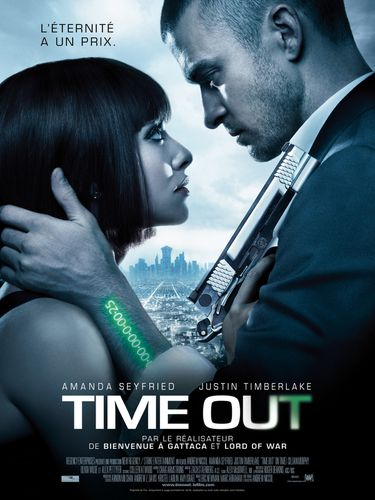 affiche-time-out-france.jpg