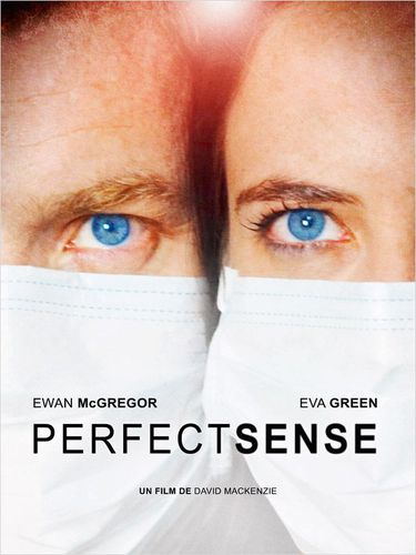 affiche-film-perfect-sens.jpg