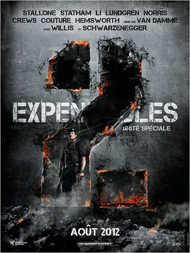 affiche_expendables_2.jpg