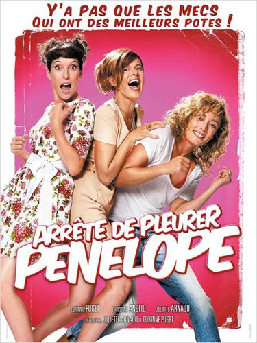 http://img.over-blog.com/375x500/3/88/73/94/affiches2/affiche_film_arrete_pleurer_penelope.jpg
