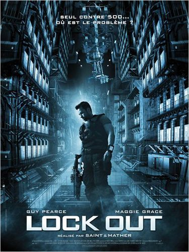 affiche_lock_out.jpg