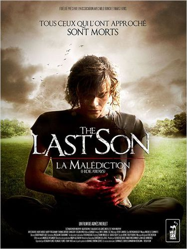 affiche_the_last_son.jpg