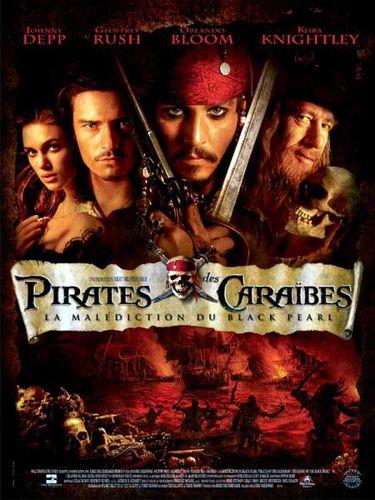 Pirates_des_Caraibes.jpg