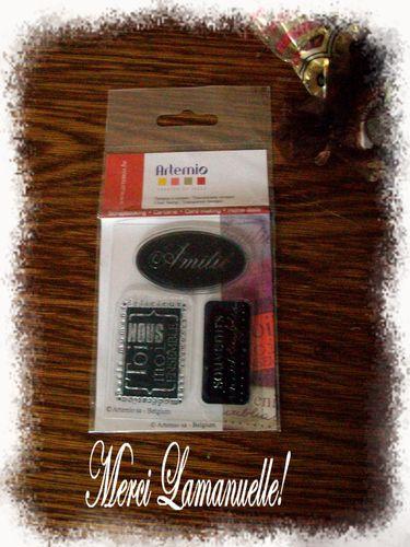 decembre-2012-035.JPG
