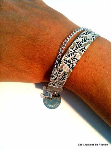 bracelet 3868