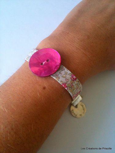 bracelets 4530