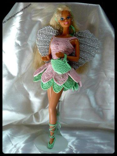 barbie-elfe1.JPG