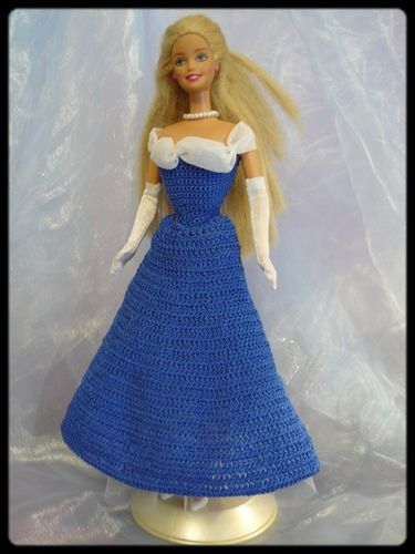 barbie-robe-gala-bleu-royal.jpg