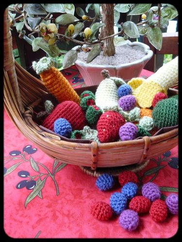 fruits-des-bois3.JPG