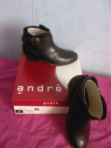 boots-andre.jpg
