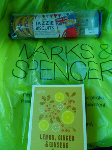 marks-and-spencer.JPG