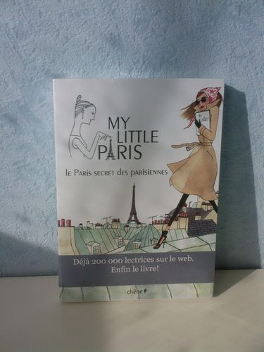 my-little-paris.jpg