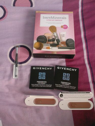 get-started-kit-bare-minerals.jpg